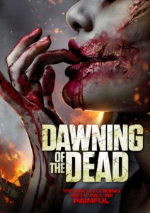 Dawning of The Dead