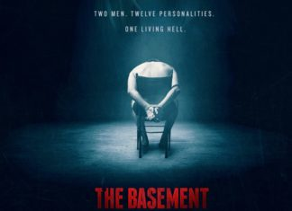 The Basement - Movie