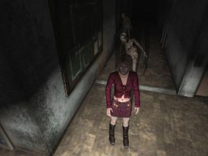 http://digitalspyuk.cdnds.net/14/33/480x360/gallery_gaming-silent-hill-2-screenshot-1.jpg